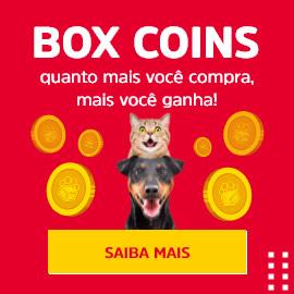 bitcois