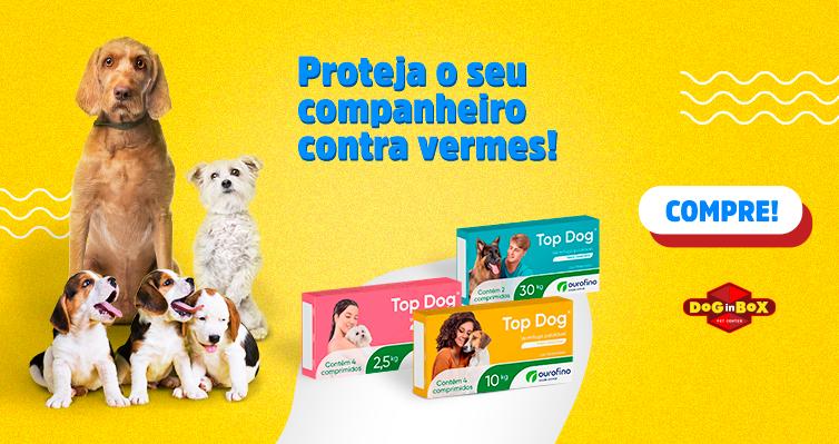 Banner 03 mobile - Top Dog