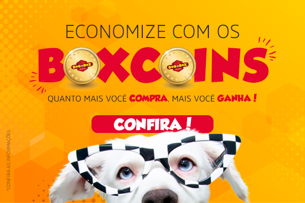 Banner 07 mobile - Boxcoins