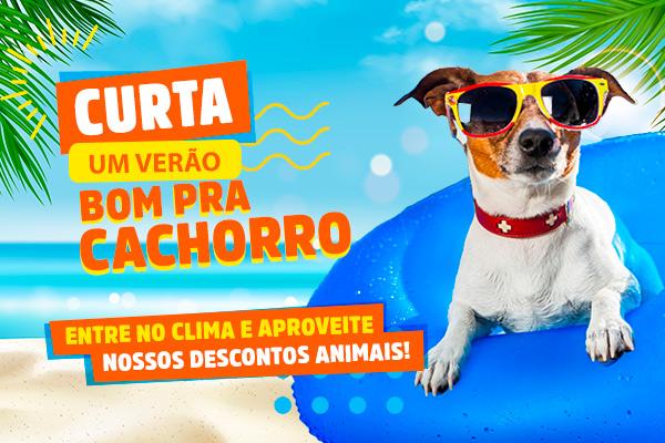 Banner Promocao Verao 21