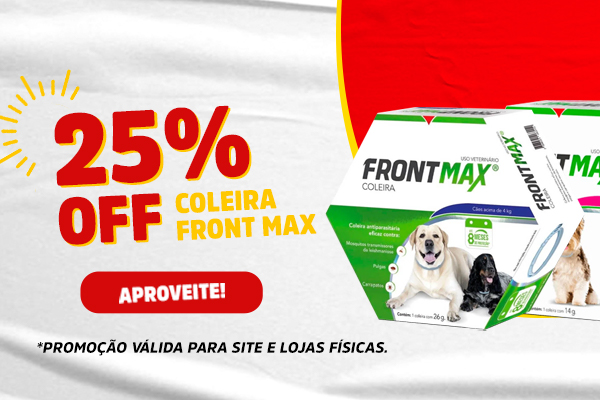 frontmax
