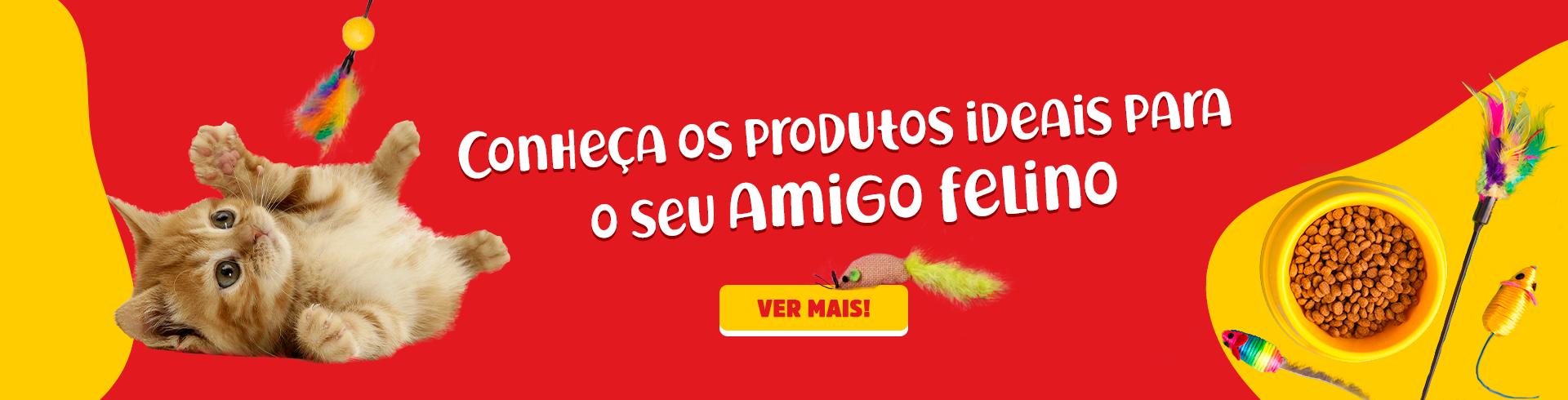gato_produtos